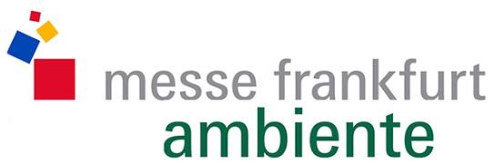 Frankfurt ambiente